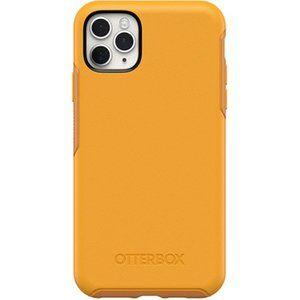 OTTERBOX Case for iPhone Pro Max-NEW
